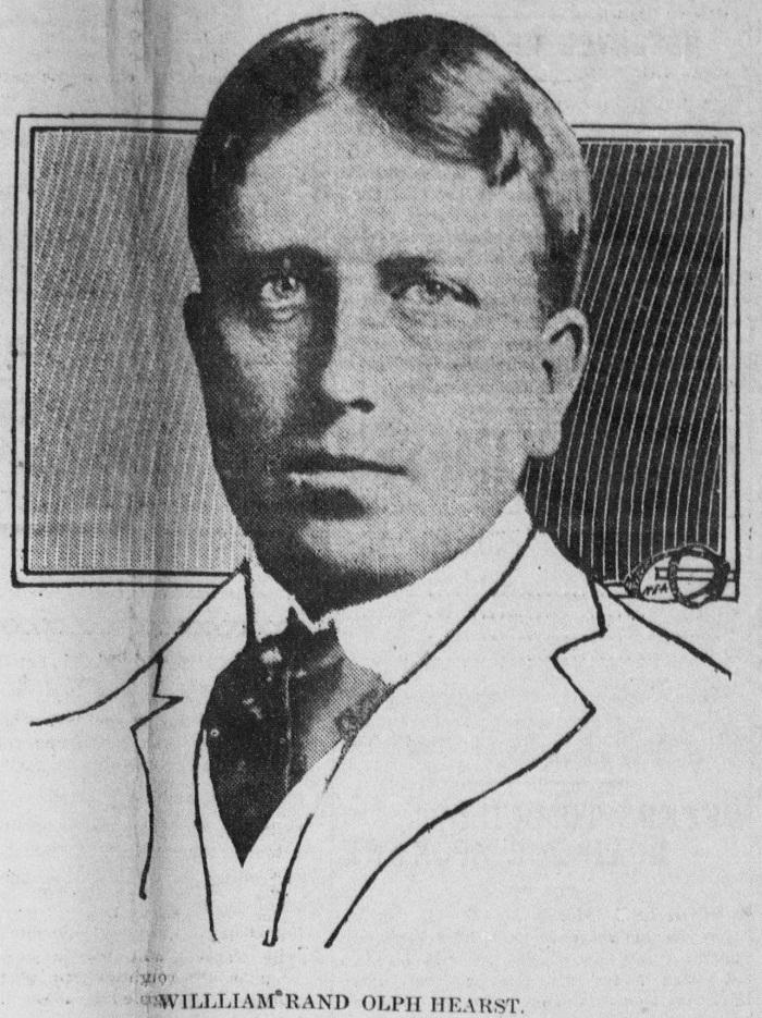 William_Randolph_Hearst_(ca_1904).jpg