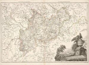 12. 1796. Вейсенштейнский уезд