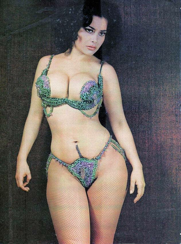 María del Rosario Mendoza(Rossy Mendoza)0.jpg