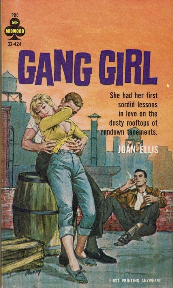 Gang Girl (1964).jpg