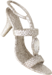 wendyp_winterweddingelements_shoe.png
