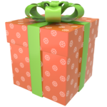 gift21.png