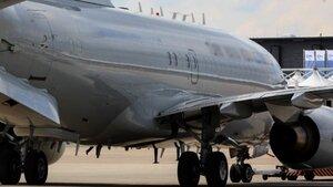 В аэропорту Нью-Йорка искали бомбу