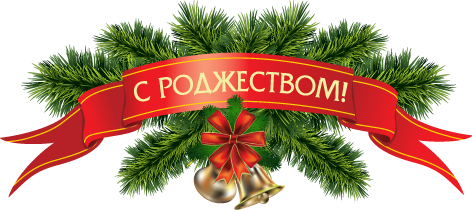 https://img-fotki.yandex.ru/get/15568/122427559.90/0_b1f19_35a8b93_orig