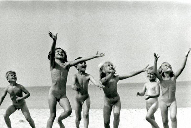 Дети солнца, 1972.jpg