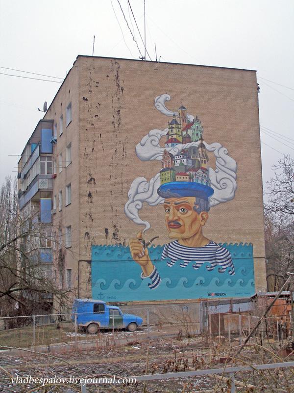 2015-02-14 Зимовий Камянець_(78).JPG