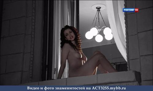 http://img-fotki.yandex.ru/get/15568/136110569.30/0_14a7fb_81f9075f_orig.jpg
