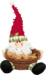 Christmas ClipArt #2 (57).png