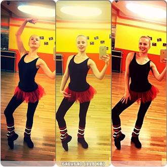 http://img-fotki.yandex.ru/get/15568/14186792.14d/0_f464a_6930c6fa_orig.jpg