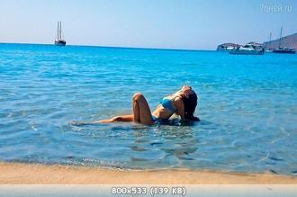 http://img-fotki.yandex.ru/get/15568/14186792.194/0_f9dfe_d8980cf7_orig.jpg