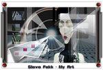 Slava Fokk_ MY art - 3.jpg