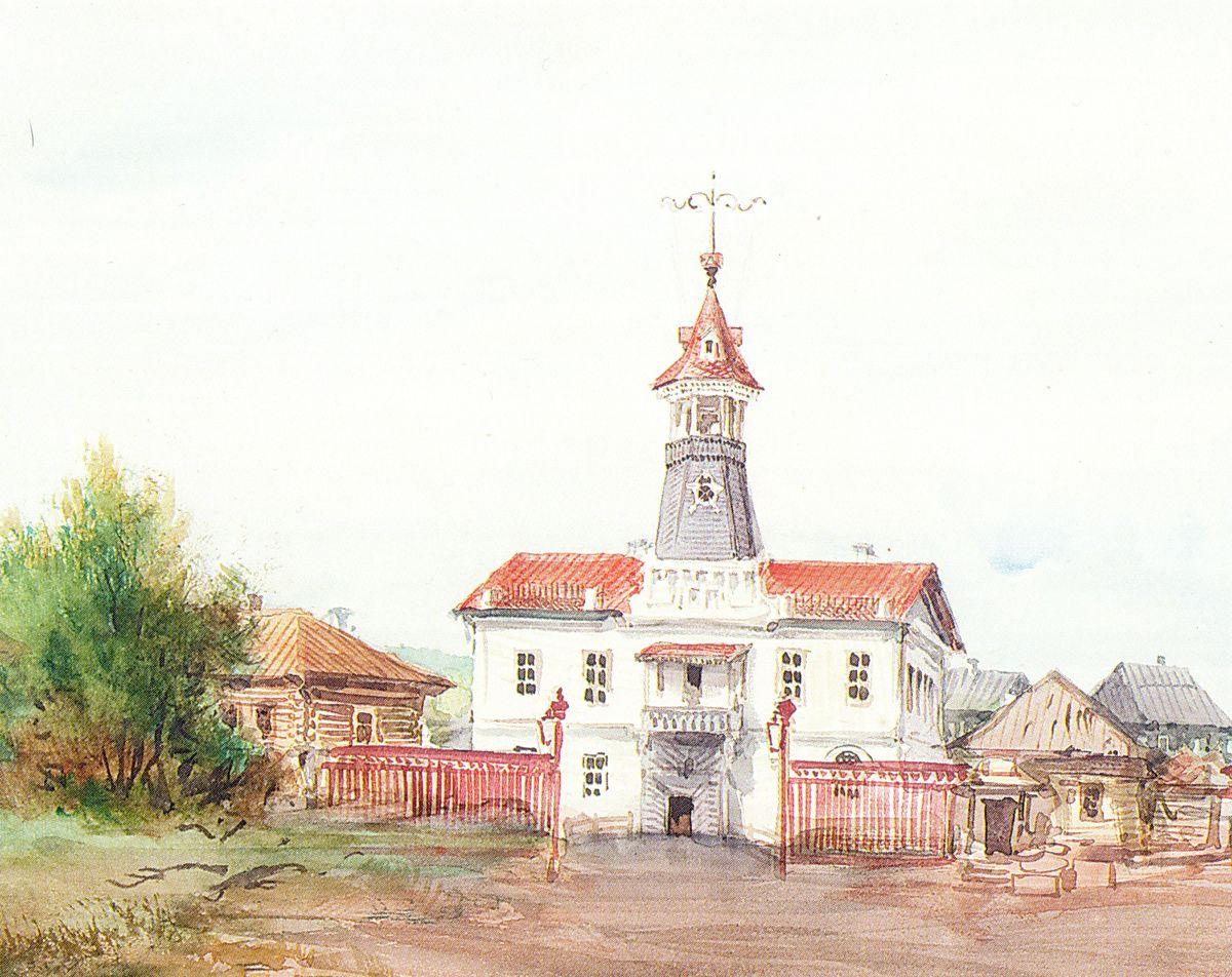 Дом_Сапожникова_Пясецкий_1.jpg