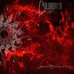 Coldbound -  Banner Of Stormy Welkin (EP) (2012)