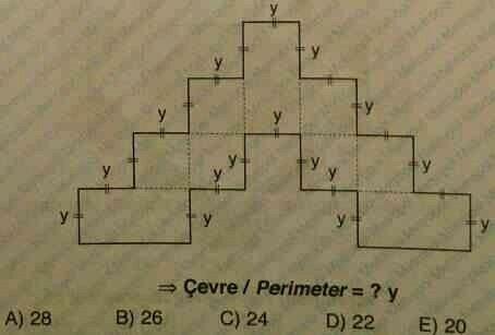 chemu-raven-perimetr-figury