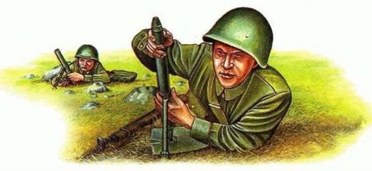 Самое необычное оружие Второй мировой войны 0 11e65a 73422602 orig