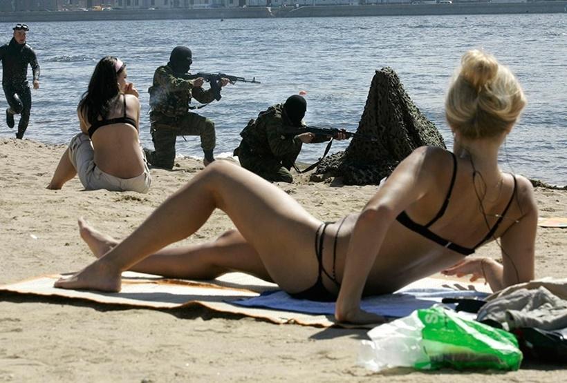 Ох уж эти солдаты 0 141fff fd19a6 orig