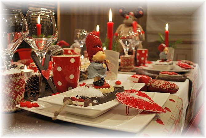 christmas-in-chalet-table-setting12.jpg