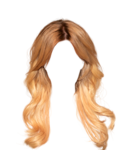 hair57.png
