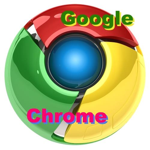 Новый Google Chrome 40 порадует нас