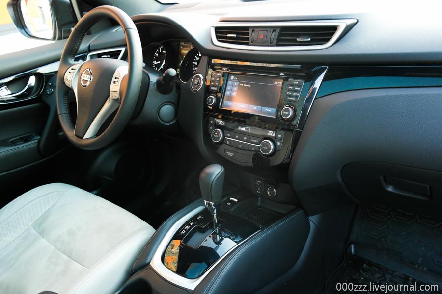 Nissan-25.jpg