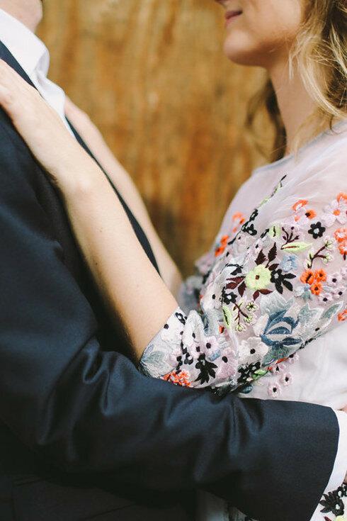 необычные-свадебные-платья6.jpg