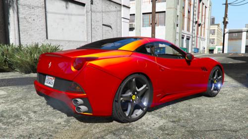 GTA5 2015-11-29 16-57-16.png