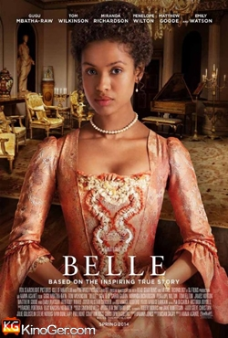 Dido Elizabeth Belle (2013)