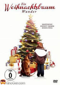Ein Weihnachtsbaum Wunder (2013)