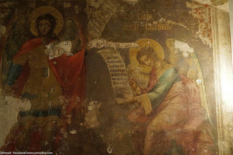05. Варварка. Храм Георгия. 23.11.14.26..jpg