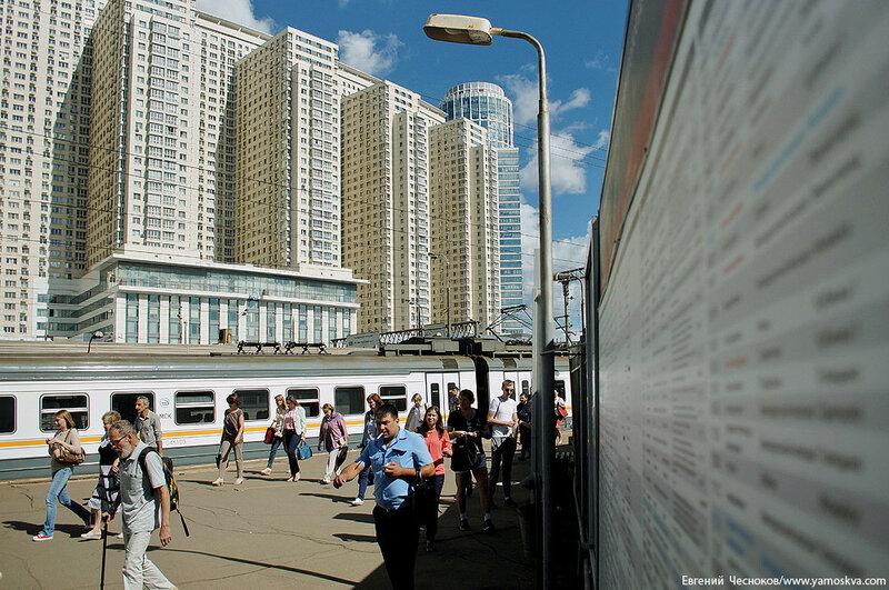 14. платформа Беговая. 14.08.15.02..jpg