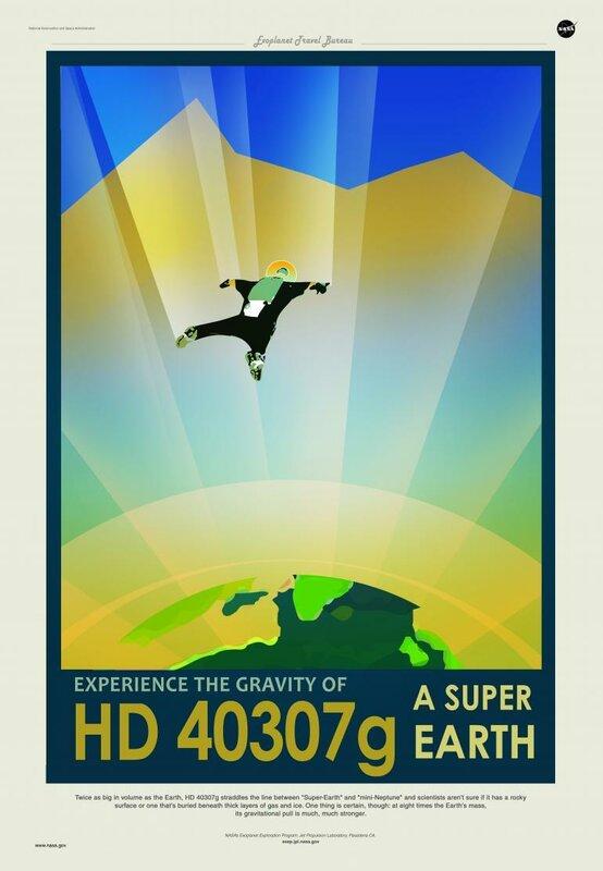 hd-40307g.jpg