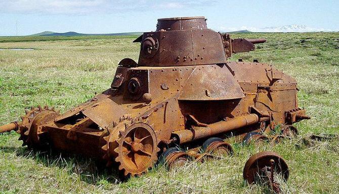 Легкий танк Чи-Ха.jpg