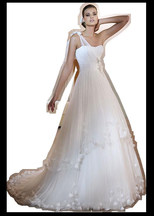 Gelinlik Modelleri ,PNG Gelinlikler,Gelin Gece Kıyafetleri,Abiye Bayan Resimleri-05