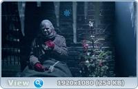 Новая рождественская сказка / Scrooged (1988/BDRip/HDRip)