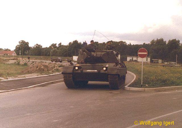 grosse-rochade-1975-06.jpg