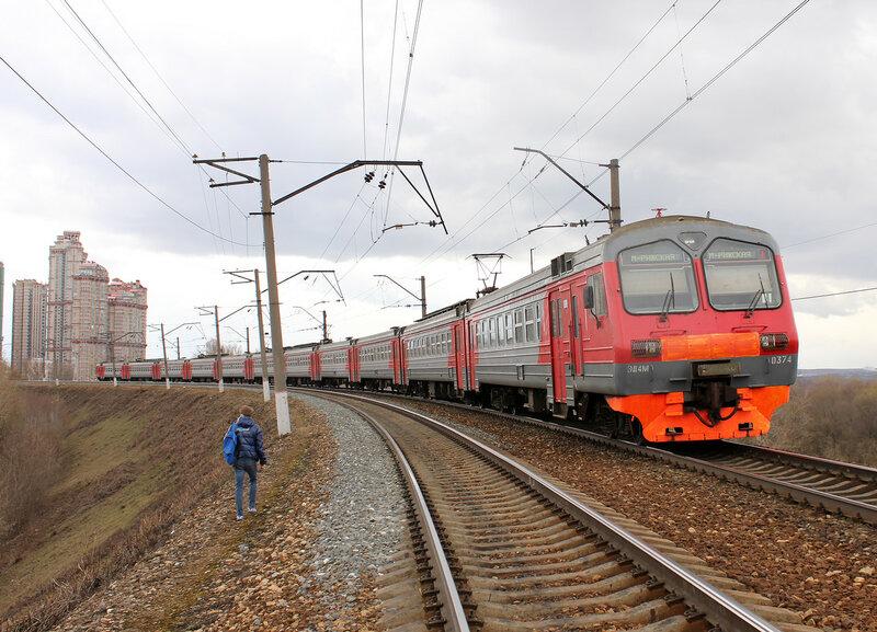 ЭД4М-0374