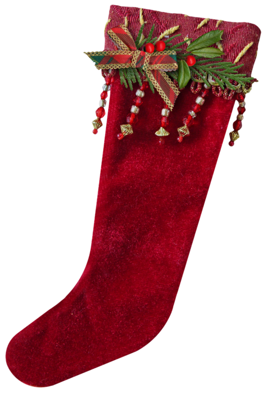 vjs-holidaycheer-stocking-01.png