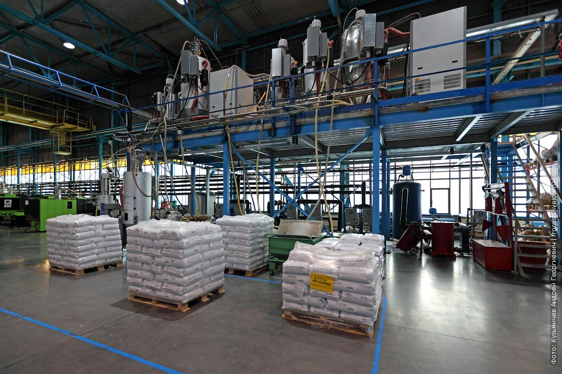 Лихославльский завод светотехнических изделий Светотехника