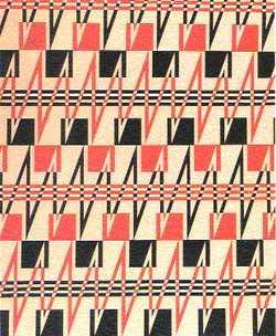 Textile designs by Lyubov Popova and or Varvara Stepanova, c. 192400.jpg