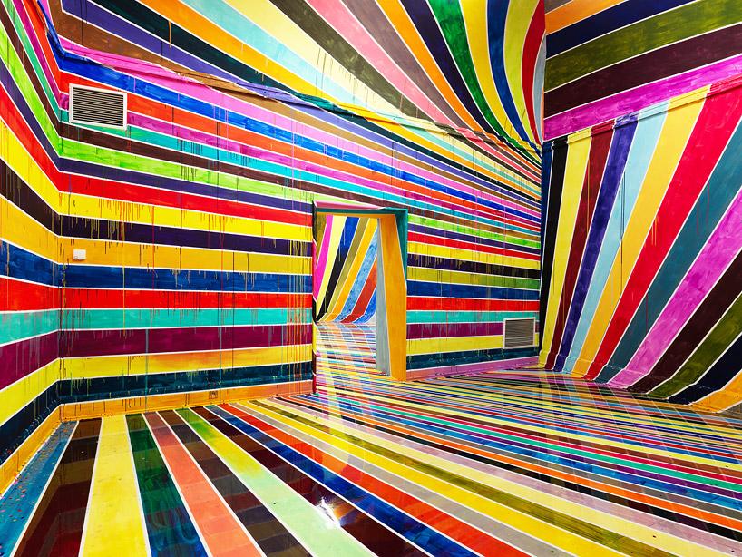Best Art Exhibitions of 2014, Design Boom80.jpg