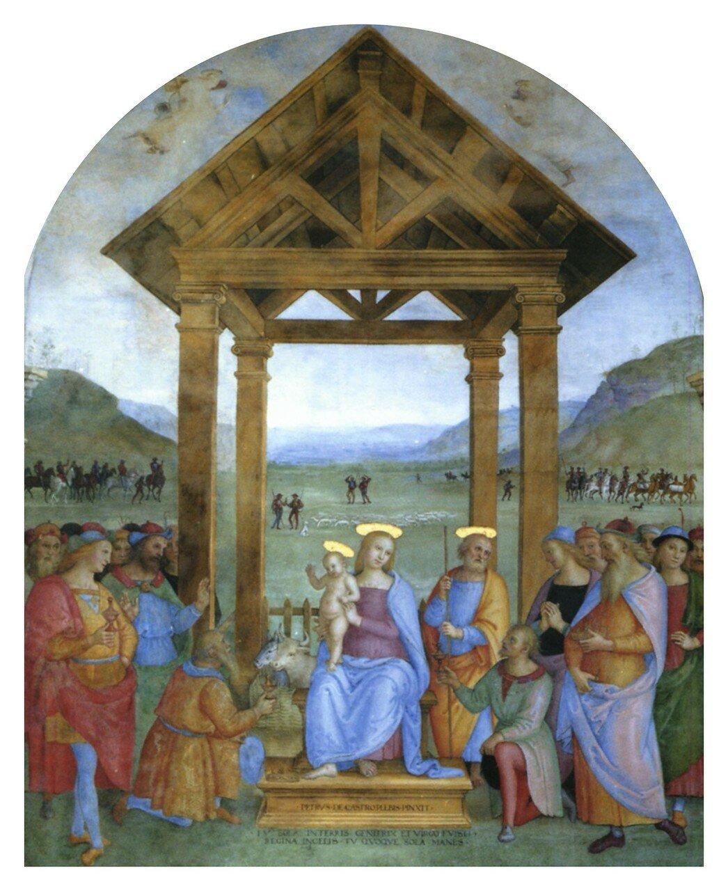 Pietro_Perugino_1521-22.jpg
