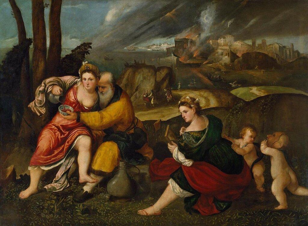 Bonifacio_de'_Pitati_-_Lot_e_le_sue_figlie_(Chrysler_Museum_of_Art)1545.jpg