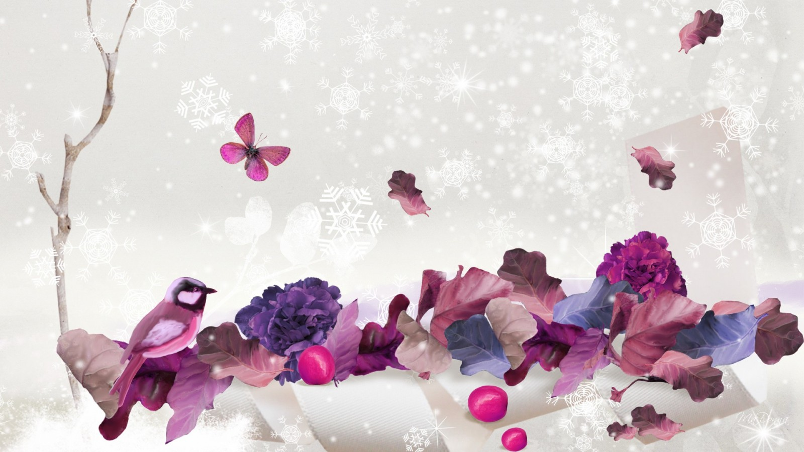 Winter-background-pink-leaves_800x450.jpg