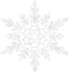 wendyp_winterweddingelements_snowflake1.png