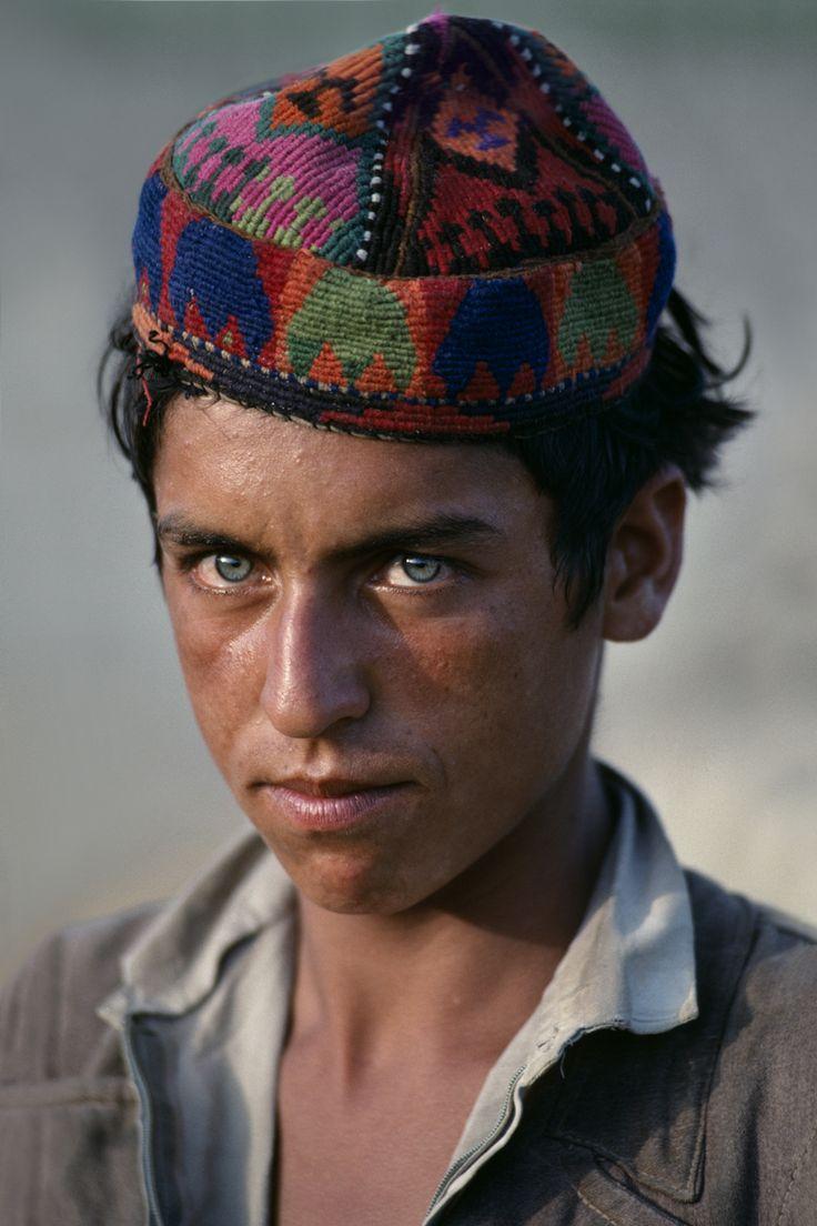 национальность афганец фото вот профсоюз это