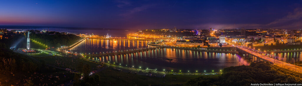 DSC_9134 Panorama1.jpg