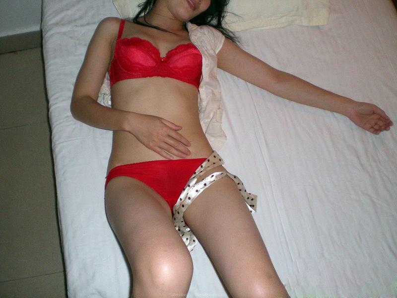 секс в другом городе фан сайт сериала №41746