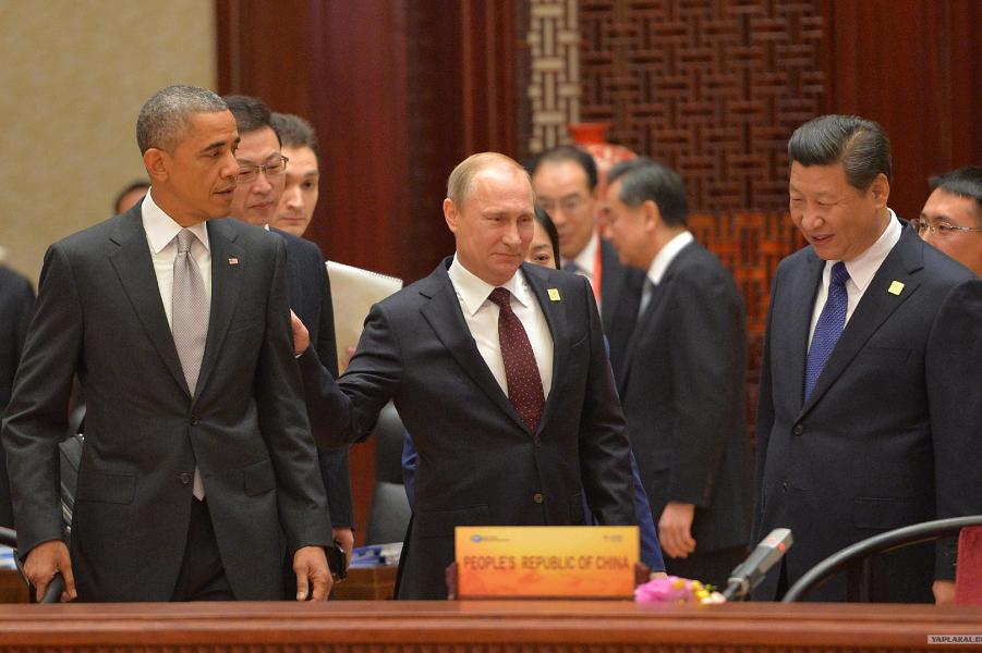 Путин и Обама на саммите АТЭС.png