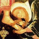 Canonul de pocăință al sf. Andrei Criteanul