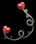 Valentijn_a (2).png